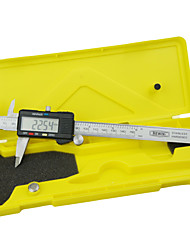 Level Measuring Instruments