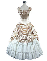 Lolita Fashion Costumes