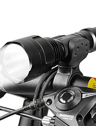 Bike Lights & Reflectors