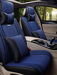 Car Headrests&Waist Cushions