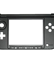 Nintendo 3DS Accessories