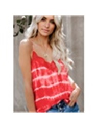 Women's Tanks   Camisoles