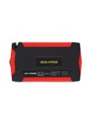 Battery Chargers ,Jump Starters   Power Supplies