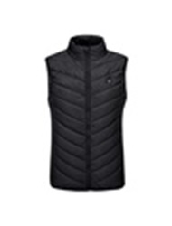Hunting Fleece, Pullovers   Gilets