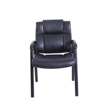 Modern Office Chairs Adjustable seat Home Office