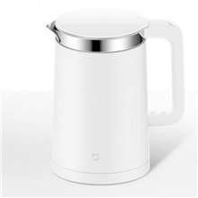 Mi Home (Mijia) Smart Temperature Control Kettle White White