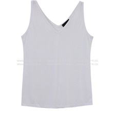 womens tank tops casual loose sleeveless shirts crisscross tops black m White,2XL recommendation [115-130 kg]