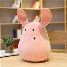 toilet-bound hanako-kun plush toy, japanese anime pillow doll plush puppets toy character plush(13cm) 30 cm,seal