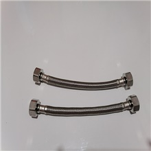 Faucet accessory - Superior Quality Others Contemporary Metal others Other Countries