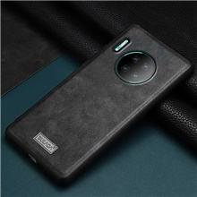 Business affairs PC Case For Mate 40 40pro 40pro 40RS P40 40pro 40pro P30 30pro P20 Solid Colored Back Cover Solid Colored PC TPU Case for Huawei V30 V30 Pro Nova8 8pro 8SE 6 6SE Huawei P20,Black